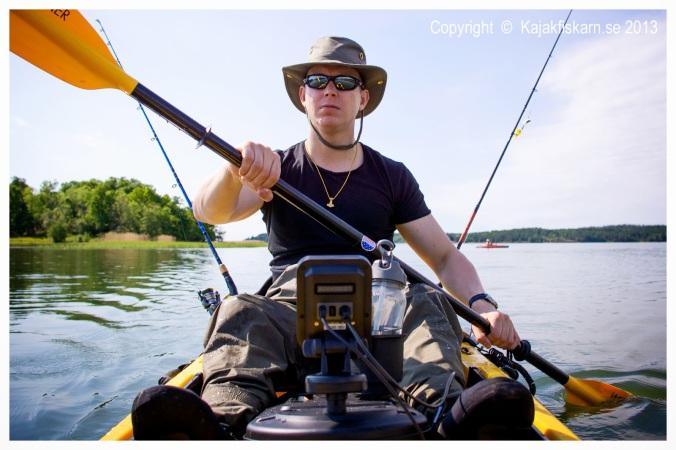 fishing004