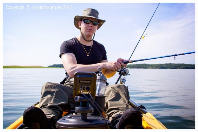 fishing006
