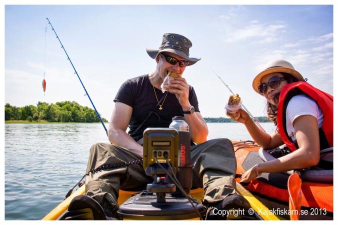 fishing010