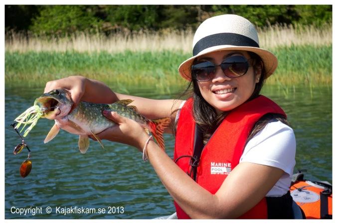 fishing015
