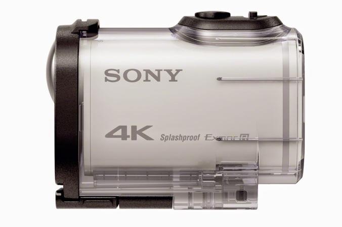 FDR-X1000V-2