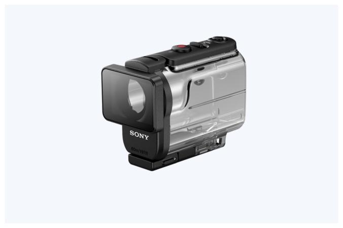 SONY_HDRAS50_case