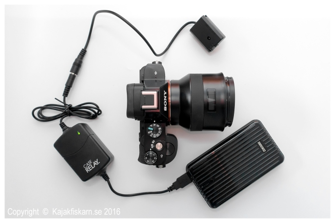 Sony_A7R_with_Case_Relay_02