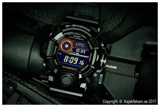 Casio-Rangeman-GW-9400BJ-1JF