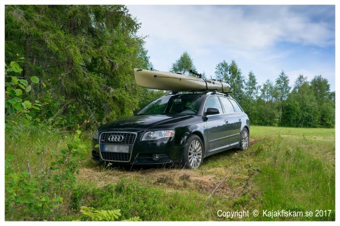 Audi-A4-B7-TS-2-kajakfiskarn