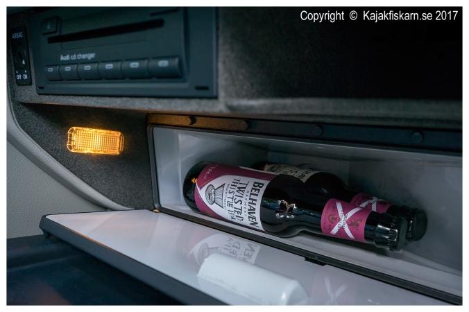 audi_a4_b7_2-0ts_refrigerator.jpg