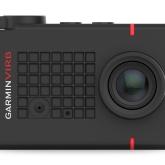 Som en GoPro, fast bättre?