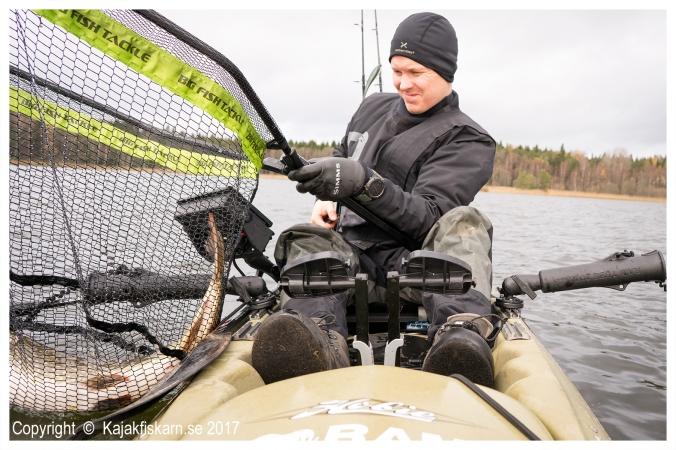 Garmin_Fenix_5x_fishing