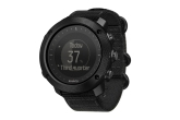 Suunto-Traverse-Alpha-black