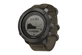 Suunto-Traverse-Alpha-green