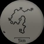 Suunto-Traverse-Alpha-Map