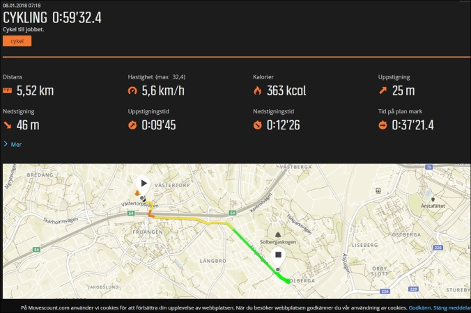 Suunto_Traverse_Alpha_actual_route