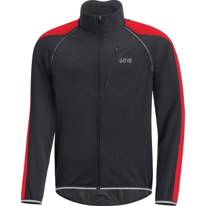 Gore_jacket