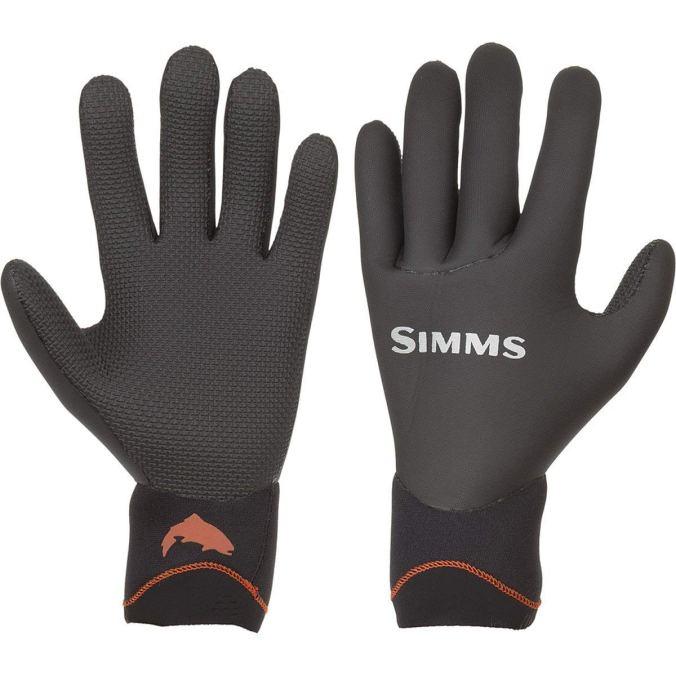 Simms_Skeena_gloves